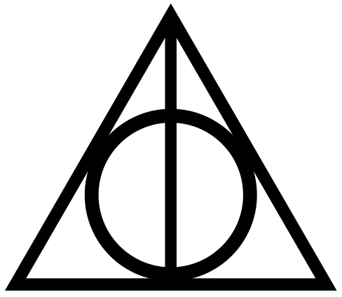 Deathly_Hallows_Sign_svg